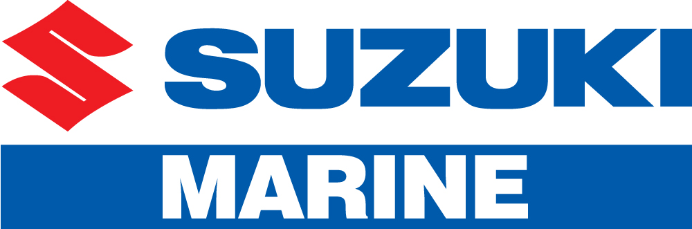 S_SUZUKI_Marine
