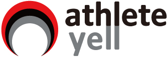 athleteyell_logo_1