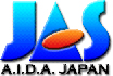 logo_jas