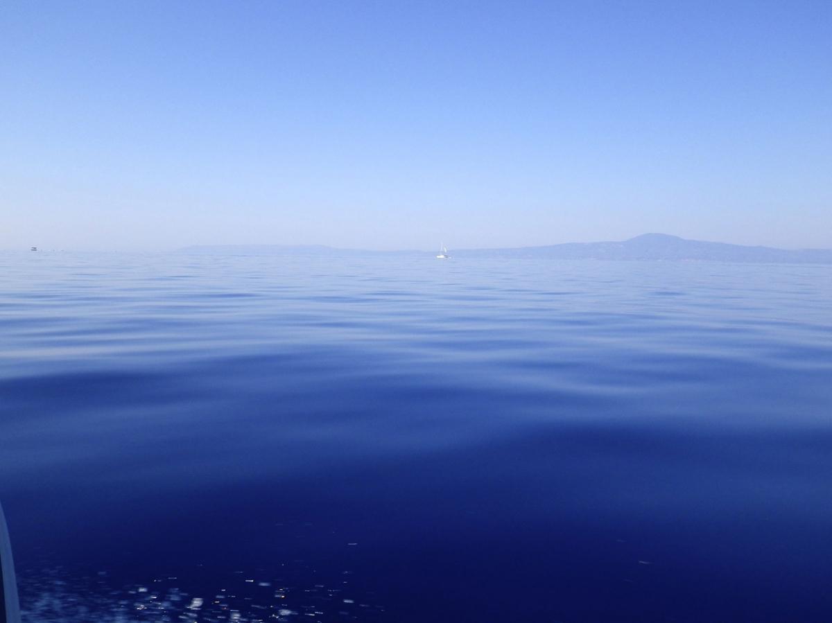 2013ギリシャ①