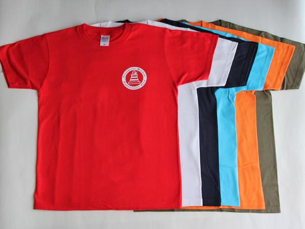 岡本美鈴 オリジナル Tシャツ