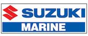 suzuki_bnr02